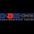 B2B24.CENTER
