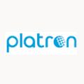 PLATRON