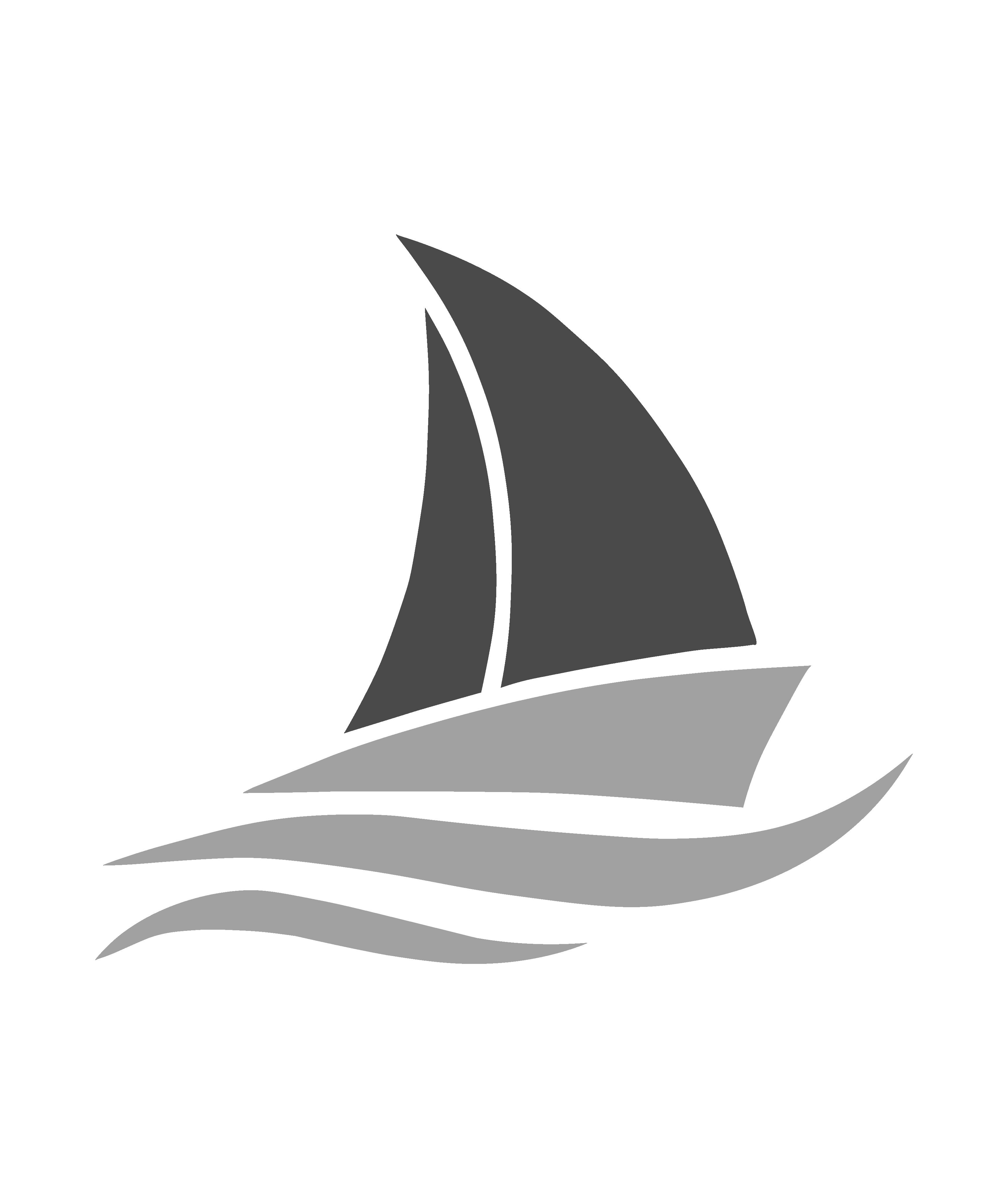 ПАРУС 1