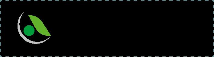 Конди-2000 (ARKOPHARMA LABORATOIRES)