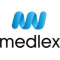 MEDLEX