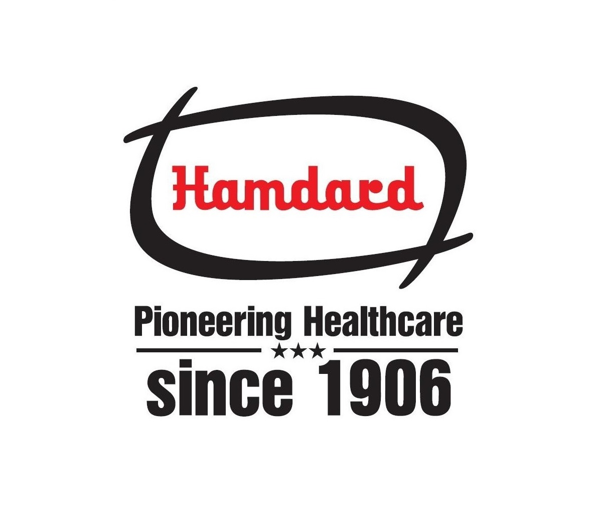 Hamdard Laboratories